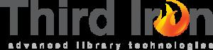 Third Iron logo