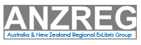 Australia and New Zealand Regional Ex Libris User Group